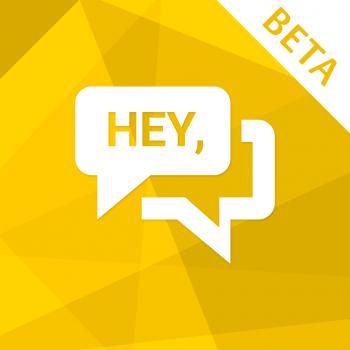 BAB Homelink (Beta)