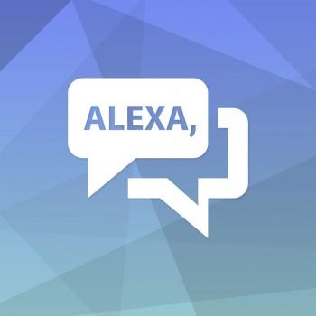 BAB Alexa