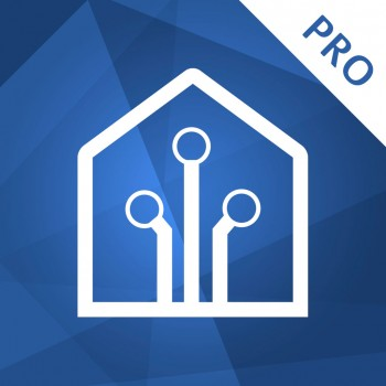 Homematic Control Pro