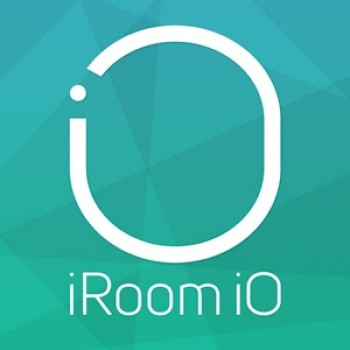 iRoom KNX Connect