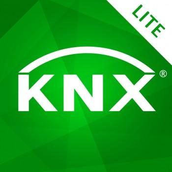 KNX Controller Lite