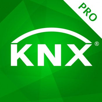 KNX Controller Pro