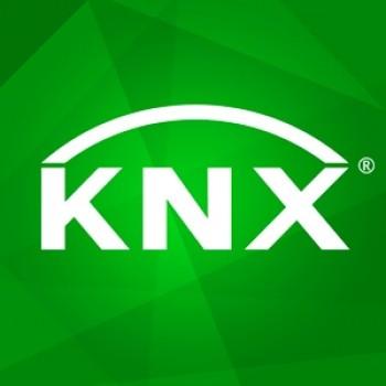 KNX Controller