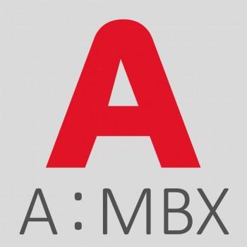 A:MBX