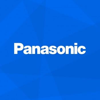 Panasonic Connect