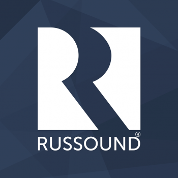 Russound Connect