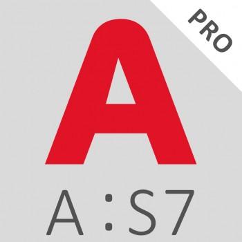 A:S7 PRO