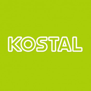 BAB Kostal Connect