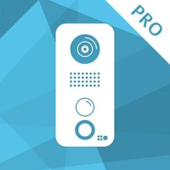 DoorBird Control Pro