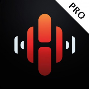 HEOS Connect Pro