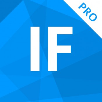 IFTTT Connect Pro