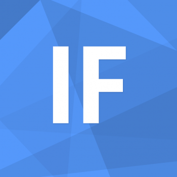 IFTTT Connect