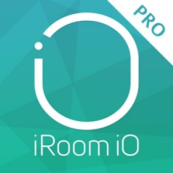 iRoom KNX Connect Pro