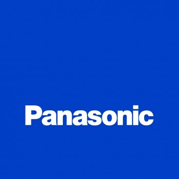 KNX Connect for Panasonic TV
