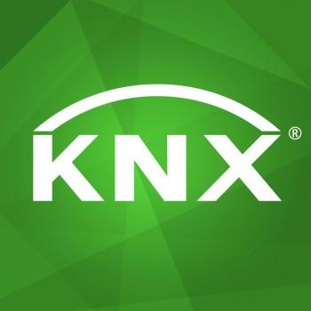 KNXnet/IP for EnOcean