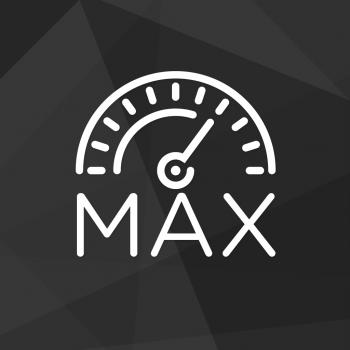 Maximum Guard